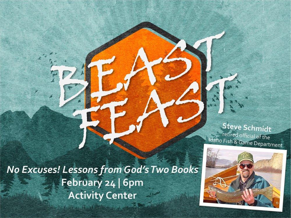Beast Feast.jpg