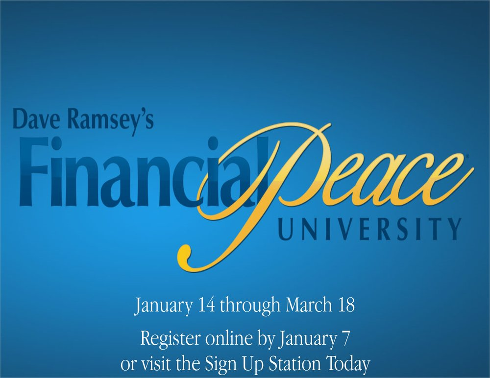 Financial Peace University.jpg