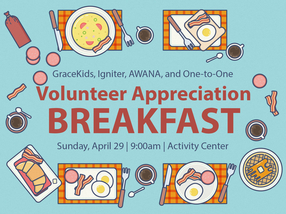 Volunteer Appreciation Breakfast.jpg