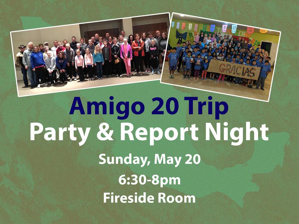 Amigo 20 report.jpg