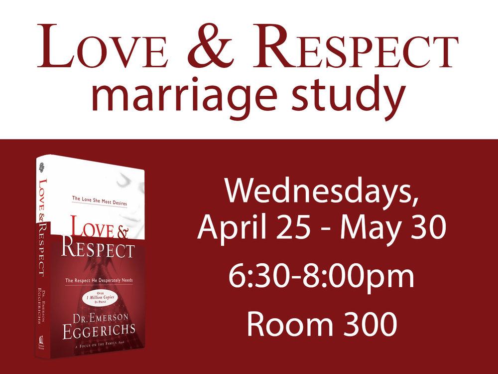 Love & Respect study 2.jpg