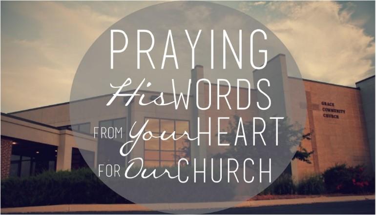 Prayer Card Graphic.jpg