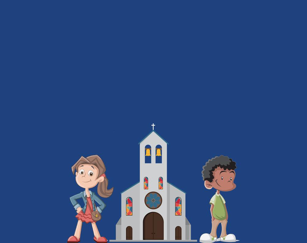 i_am_the_church-title-1-Wide 16x9.jpg