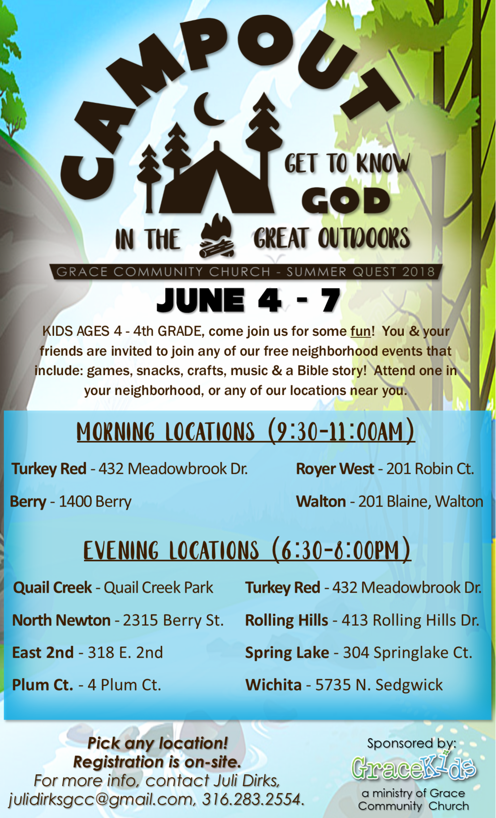 NSQ locations poster.png