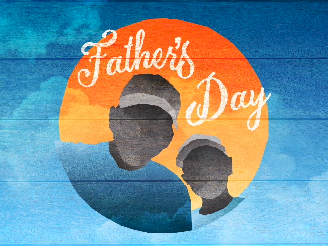 father_s_day_clouds_father_s_day-title-1-Standard 4x3.jpg