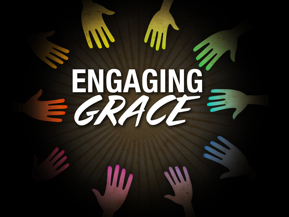Engaging Grace.jpg