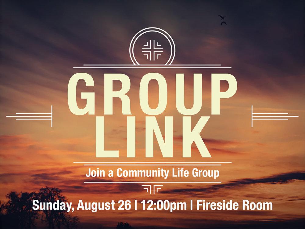 Group Link.jpg
