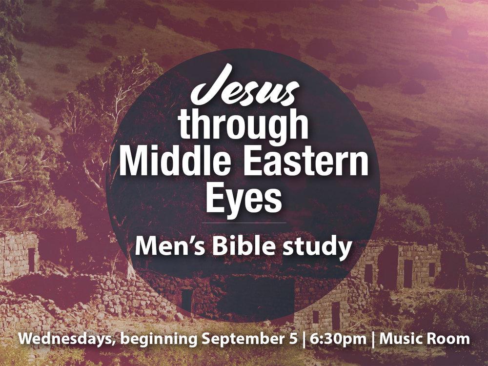 Jesus through Middle Eastern Eyes.jpg