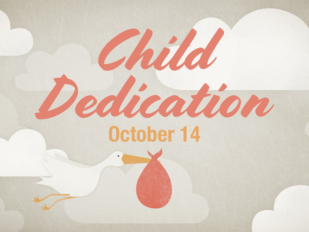 Child Dedication 10-14-18.jpg