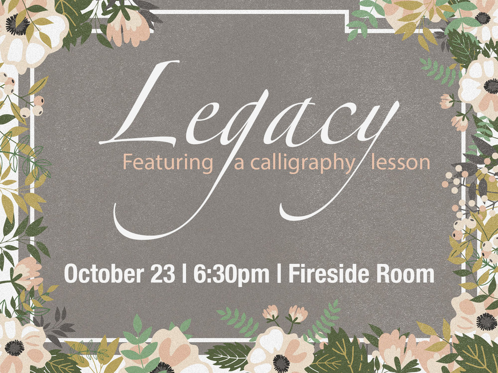 Legacy 10-23-18.jpg
