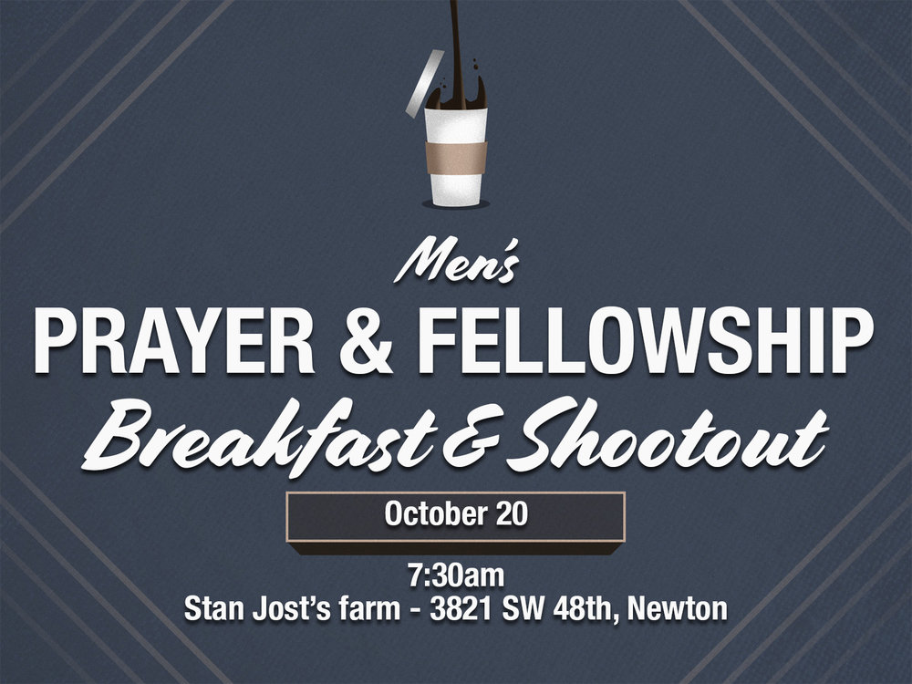 Men's P&F Breakfast & Shootout.jpg