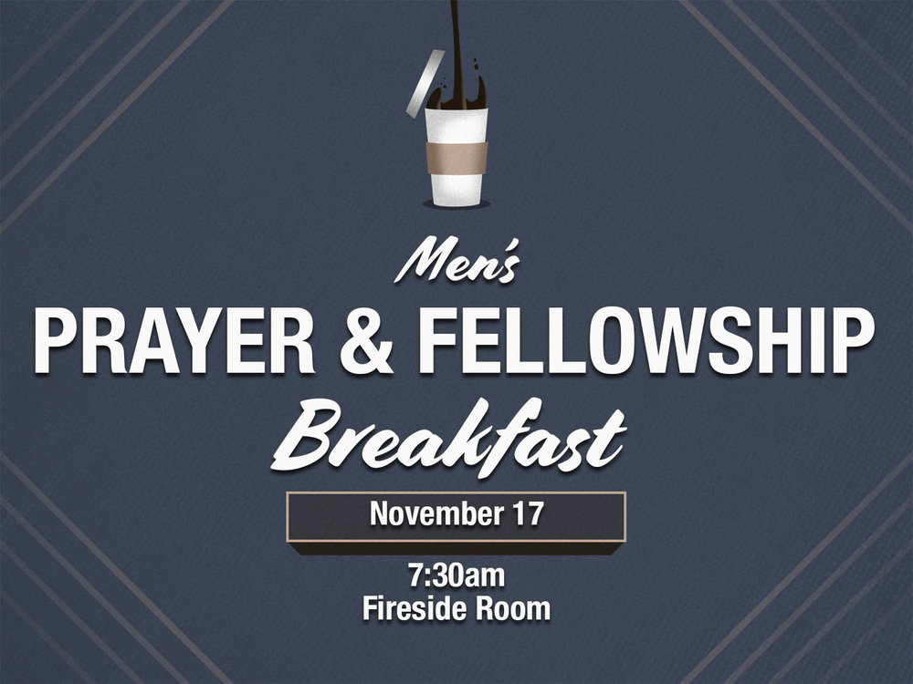 Men's P&F Breakfast - Nov 18.jpg