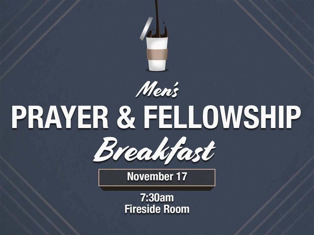 Men's P&F Breakfast - Nov 18.jpg