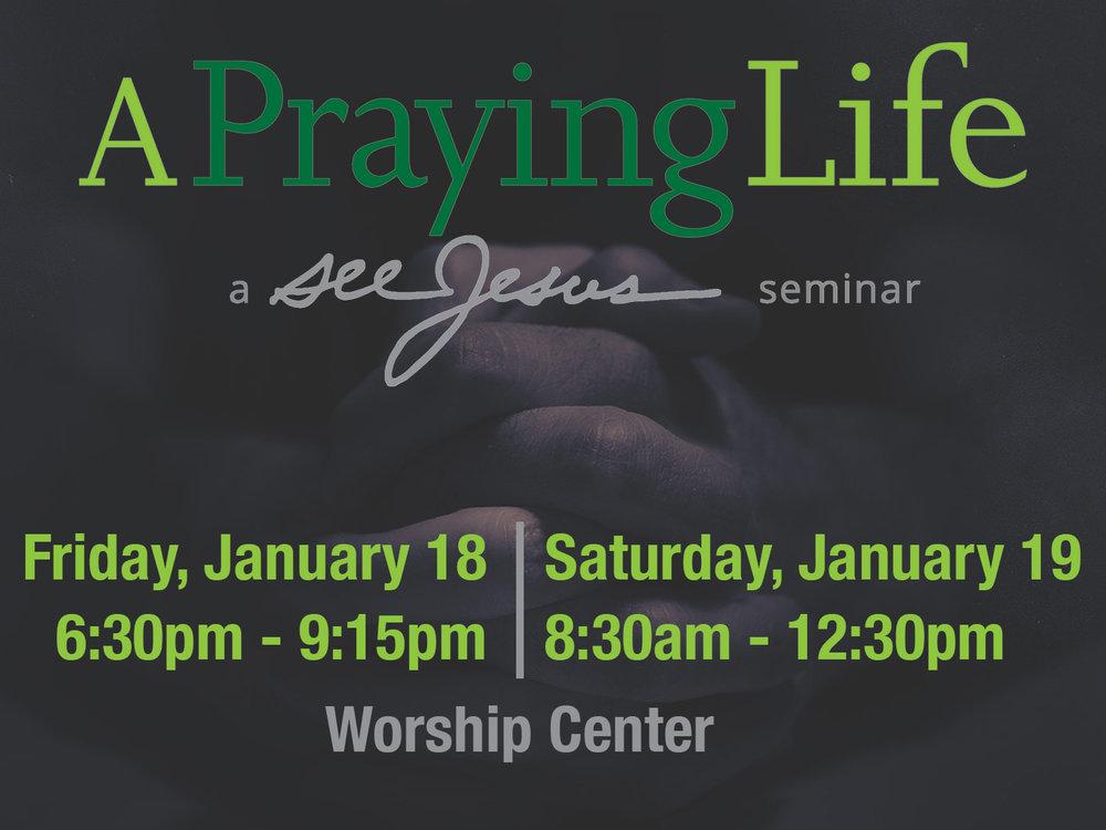 A Praying Life seminar.jpg