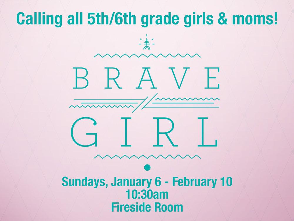 Brave Girl 5-6.jpg
