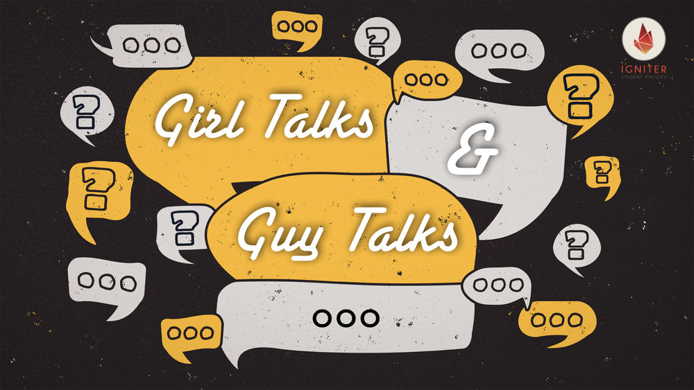 girl and guy talks.001.jpeg