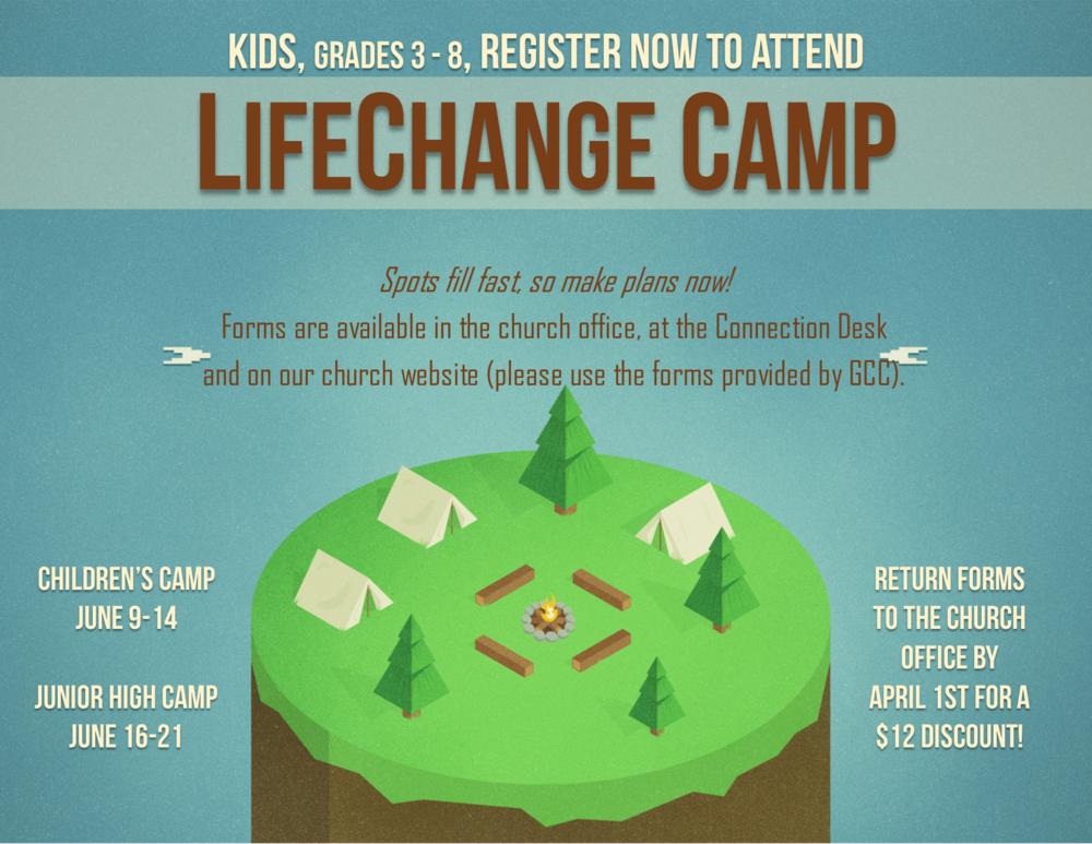 Camp FB.png