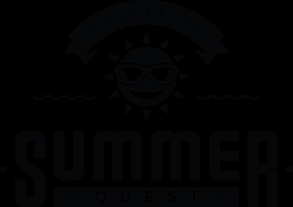 SQ_Logo_no date.png