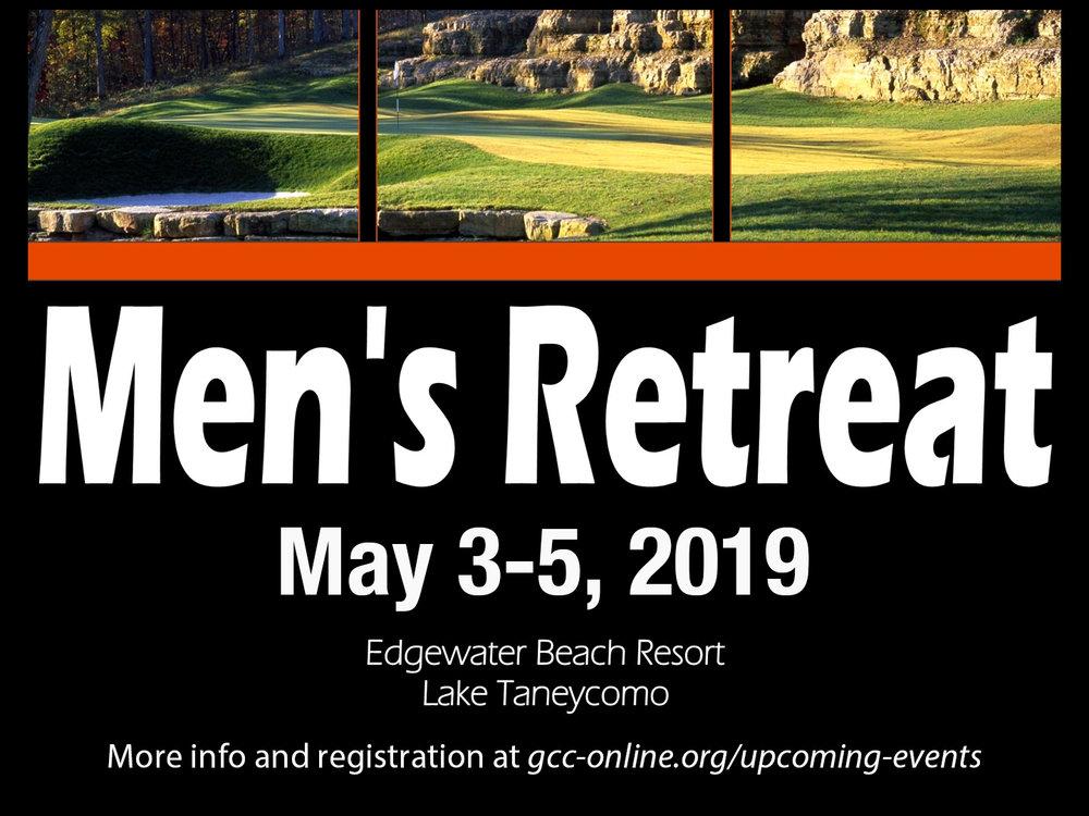 Men's Retreat 2019.jpg