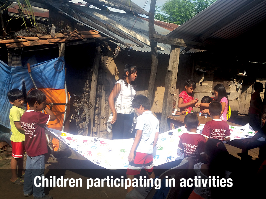children-activities.jpg