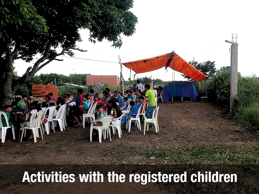 activities-with-children.jpg