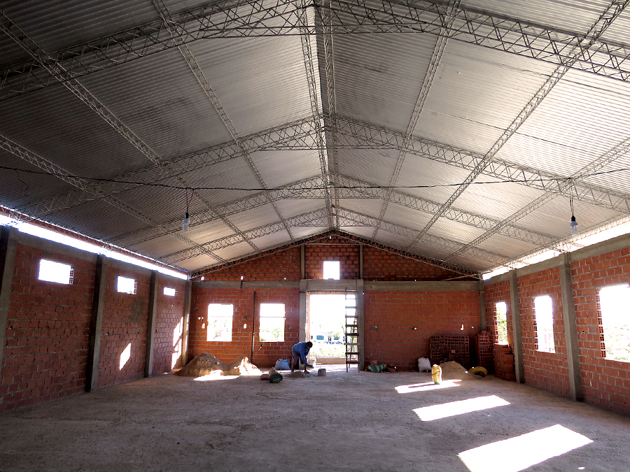 4.-Inside-view-of-The-roof-placed.jpg
