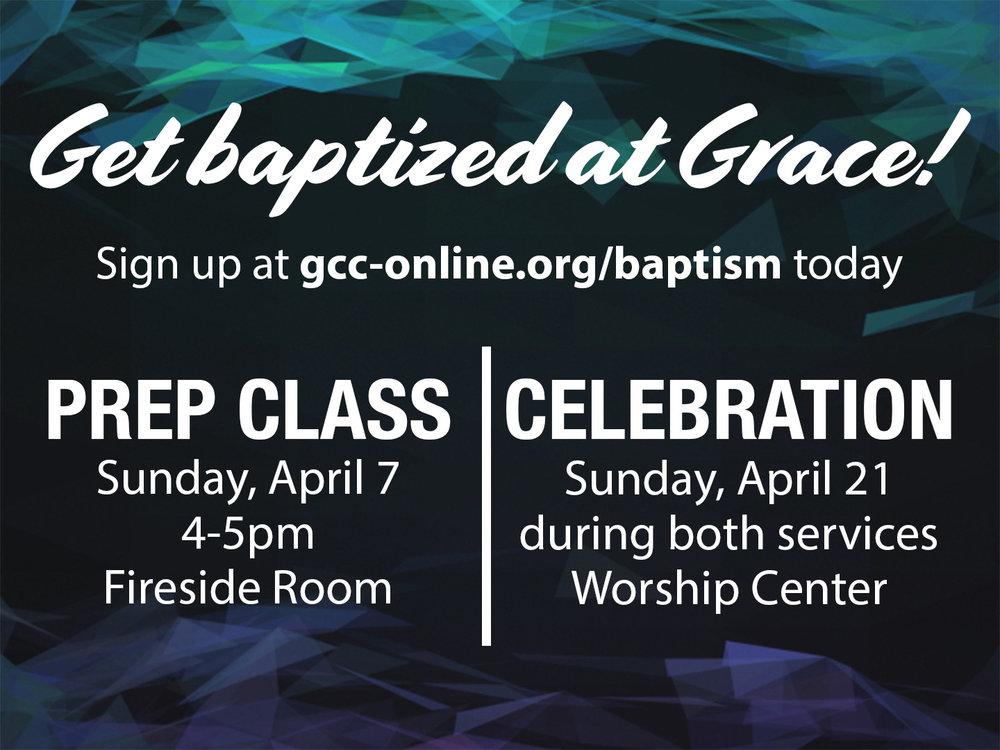 Baptisms - April 2019.jpg