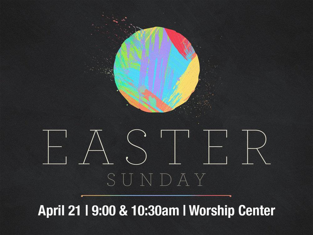 Easter Sunday 2019.jpg