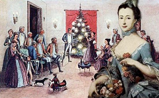 Frederika-Riedesel-Christmas-Tree-Sorel-1781---Canadiana.jpg