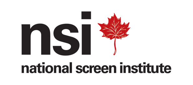 NSI-logo-home-page-feature-box.jpg