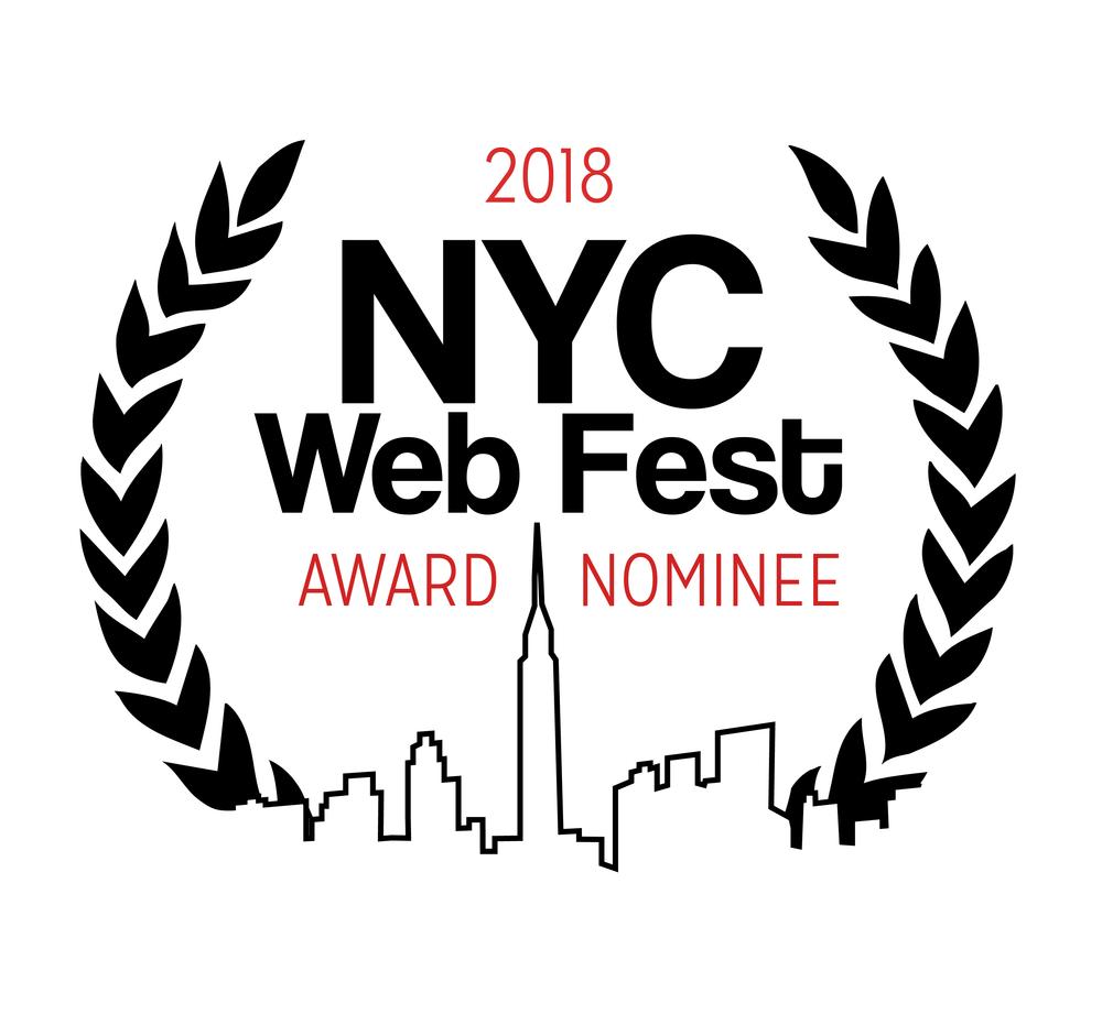 2018_award-nom-w.png