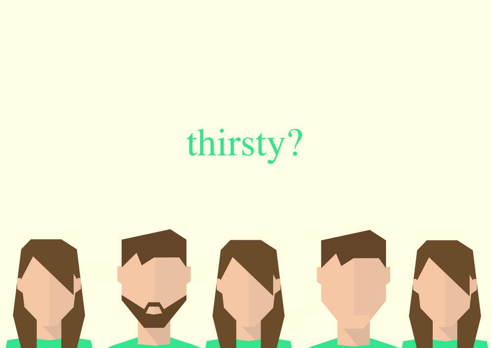 thirstypic.jpg