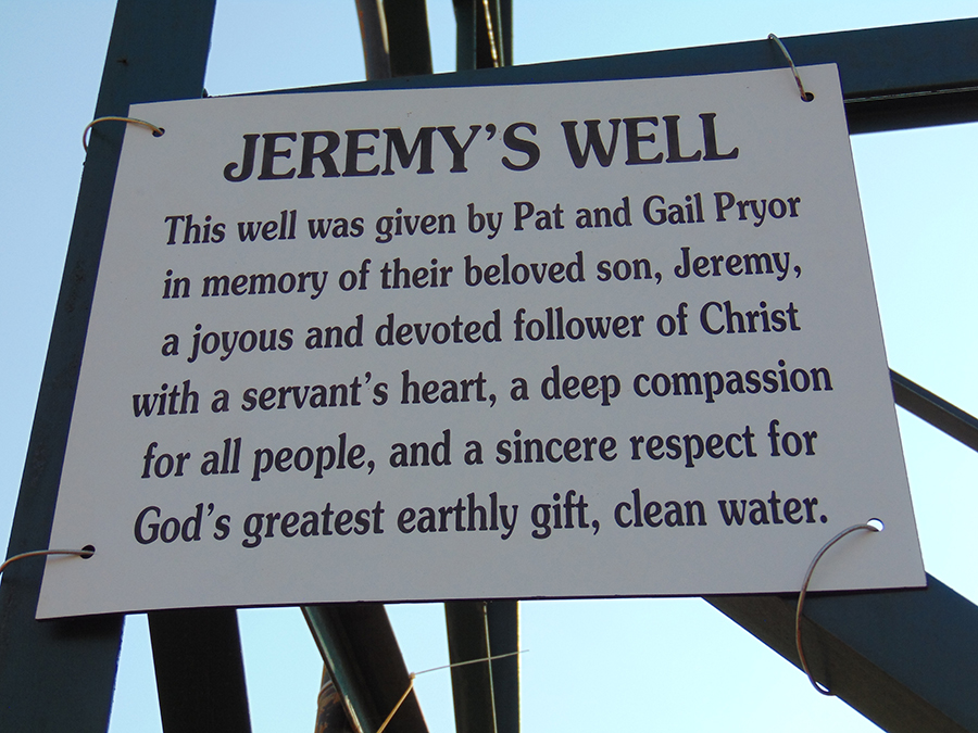 Jeremy's-Well.jpg