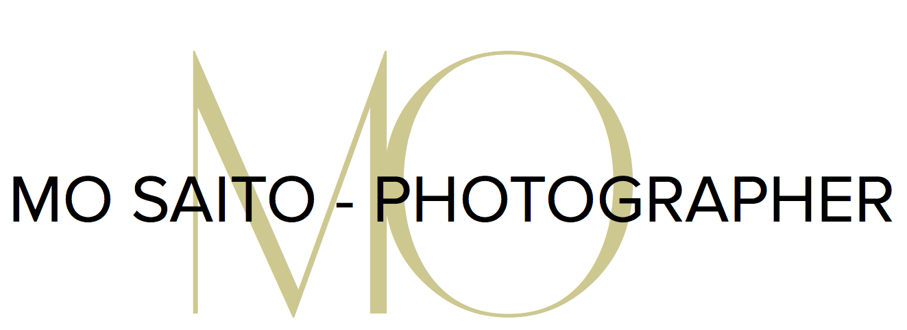 MO SAITO PHOTOGRAPHY | Fashion, Pets, Children Photographer