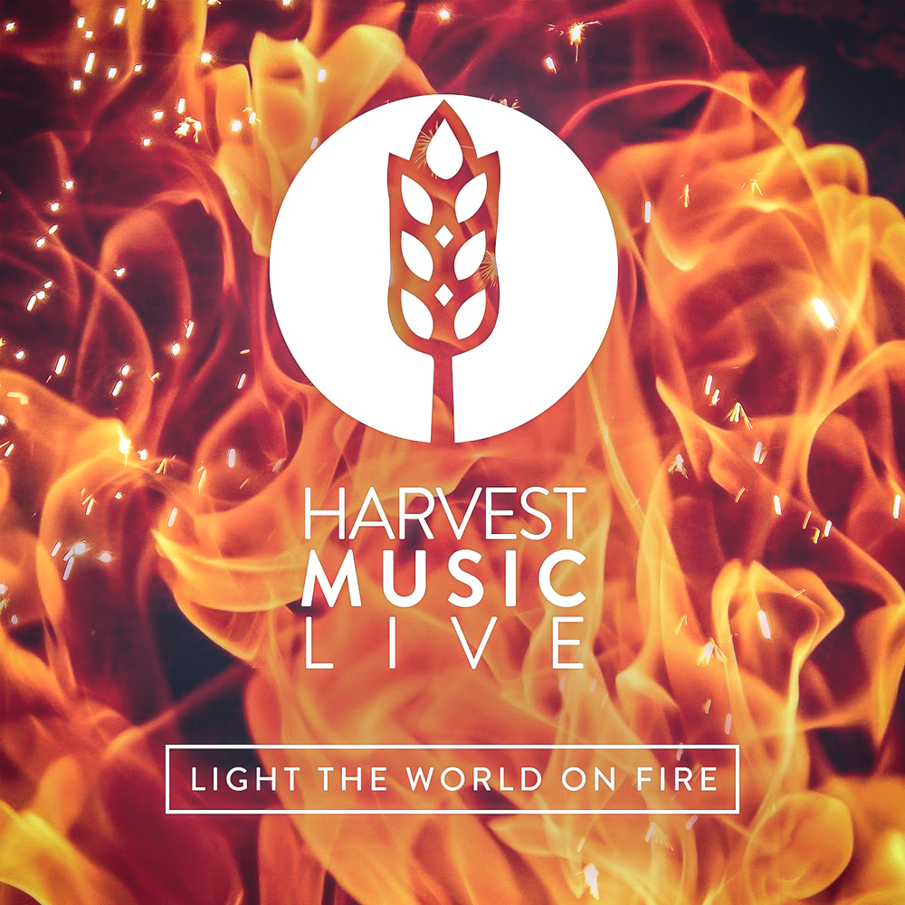 Harvest-Music-Live-2015-Light-the-World-on-Fire.jpg