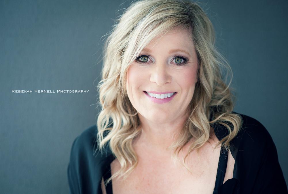 Heather-10.jpg