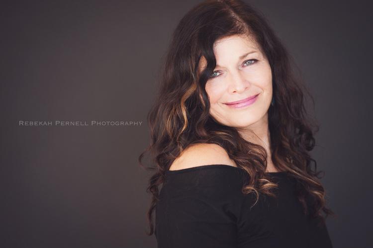 Lovely Teresa Abilene Tx Glamour Photographer Rebekah Pernell