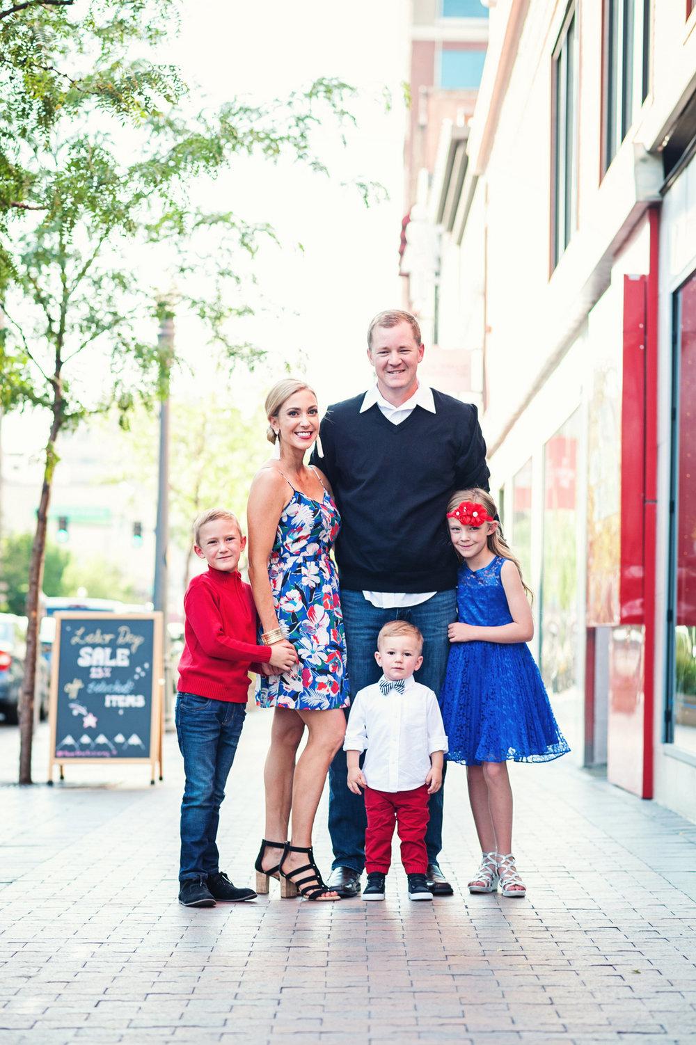 Eaton Family 2017-18.jpg