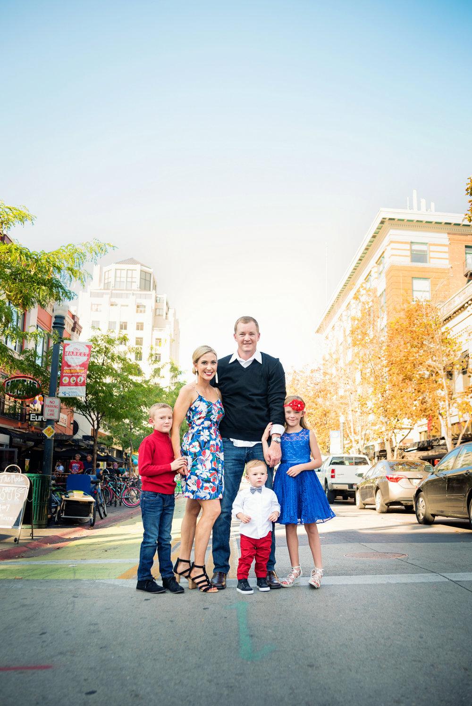 Eaton Family 2017-46.jpg