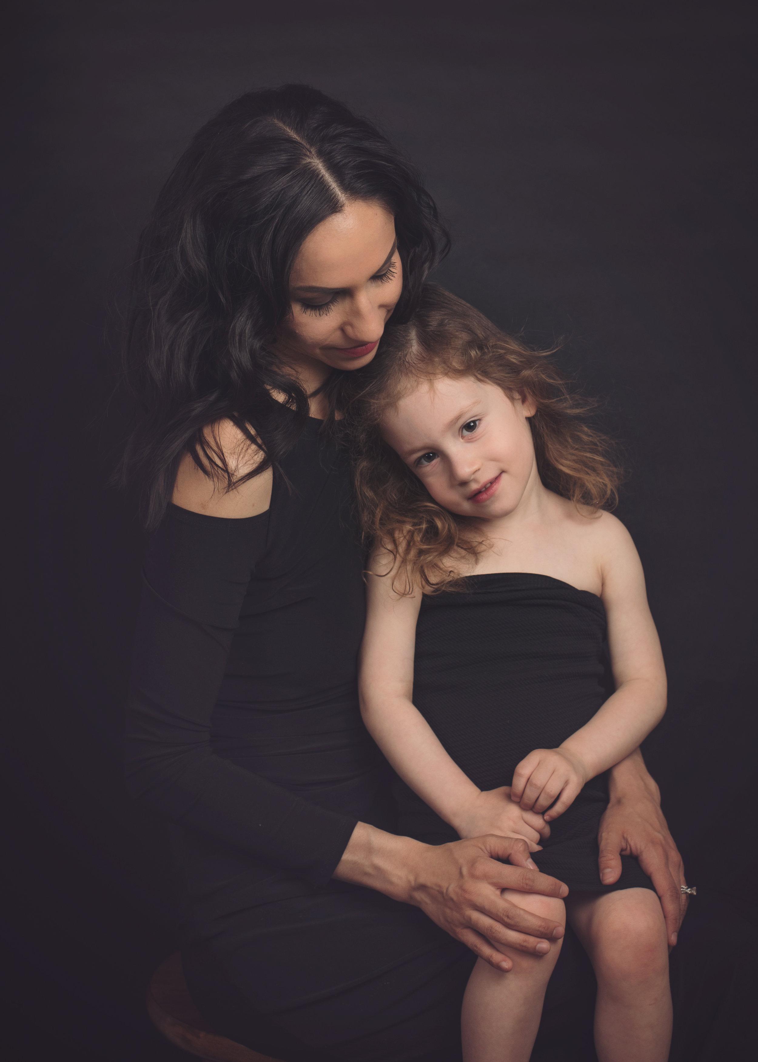 Blog Rebekah Pernell Photography