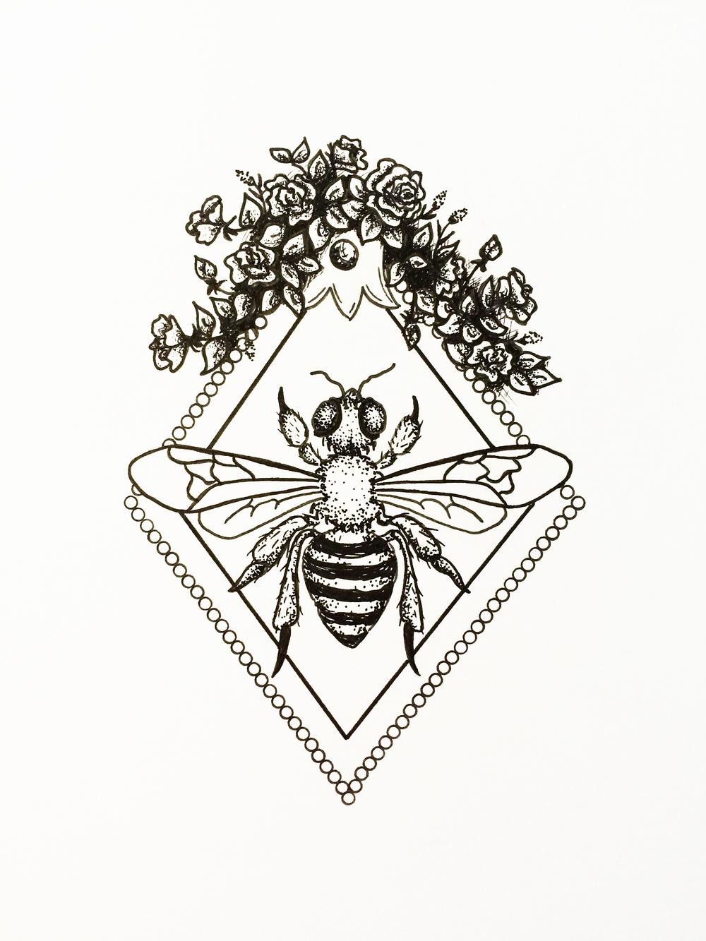 Honor Your Pollinator.jpg