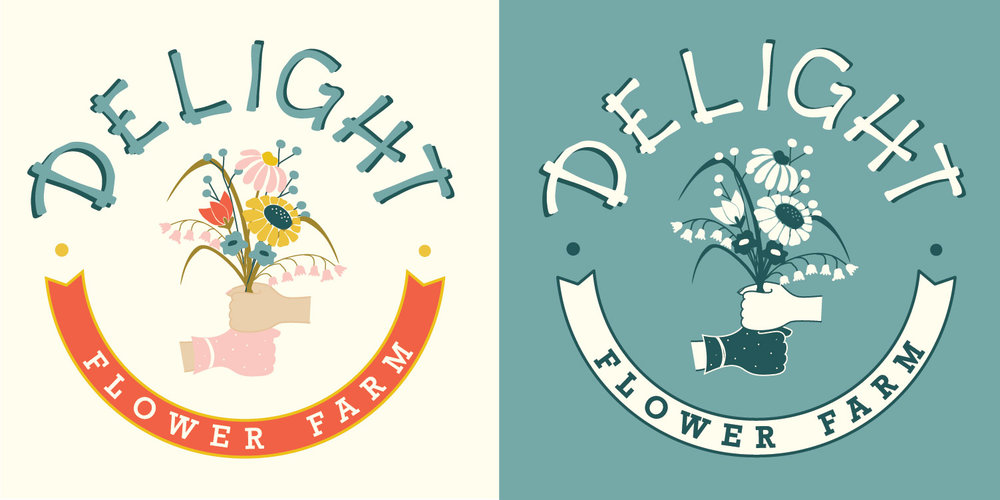 delight-03.jpg