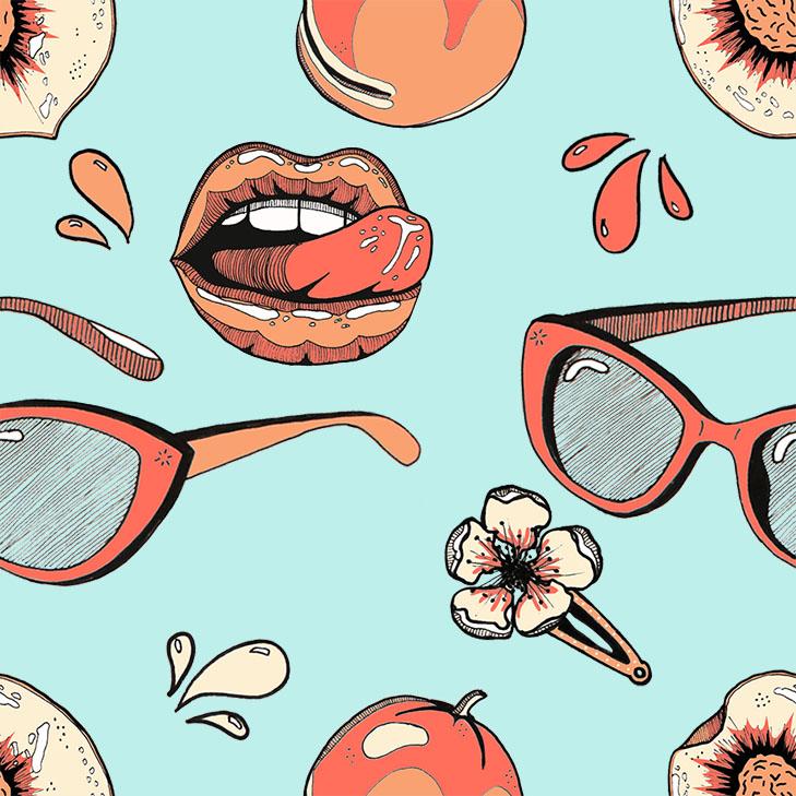 peach pattern.jpg