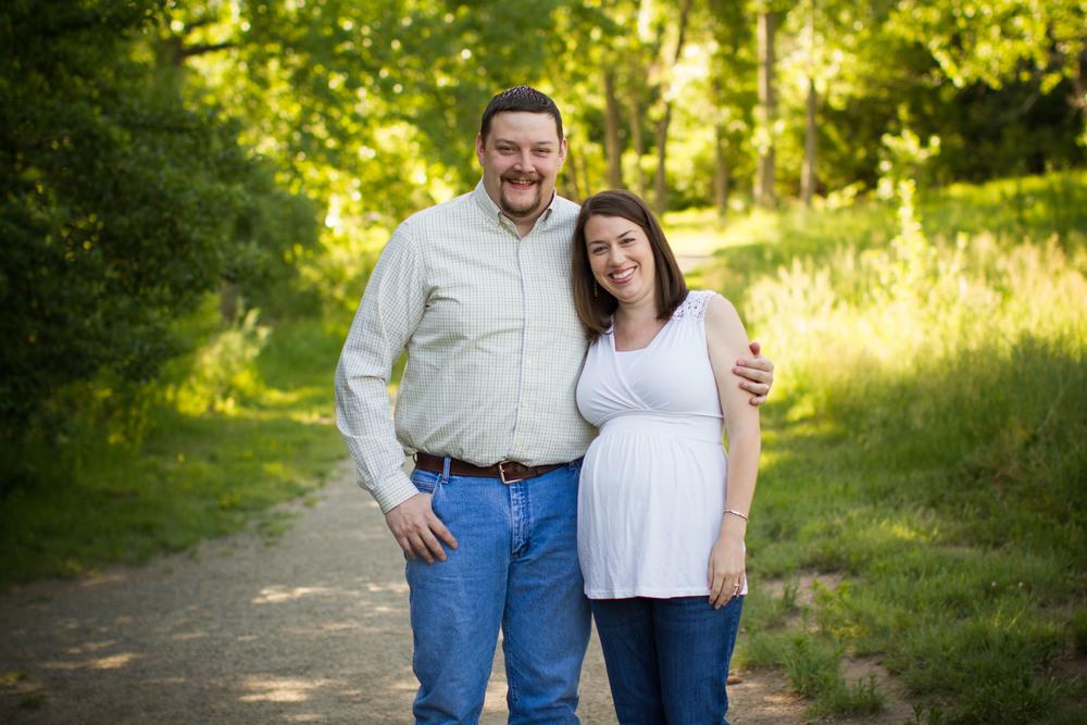 Chris and Kate-1.JPG