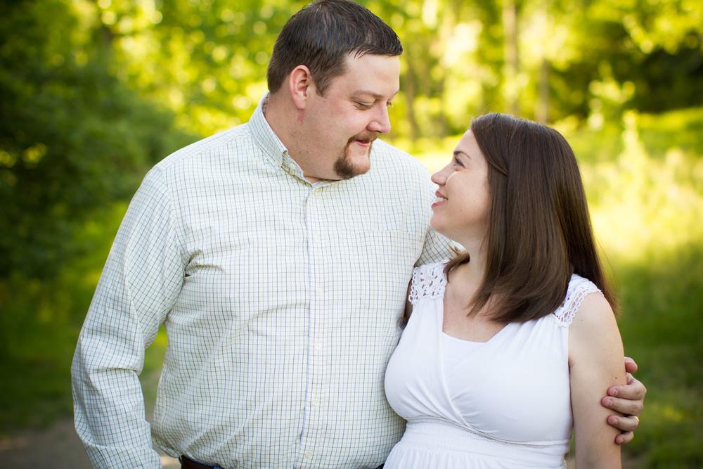 Chris and Kate-7.JPG