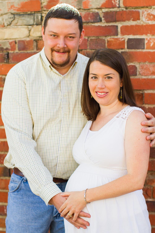 Chris and Kate-41.JPG