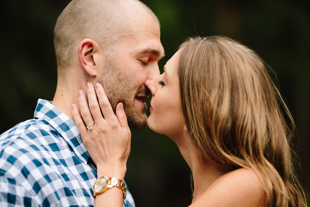 Shawna&Jason-8.jpg