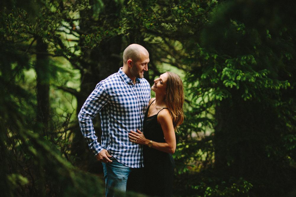Shawna&Jason-11.jpg