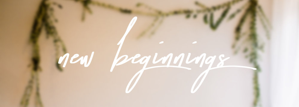 new_beginnings