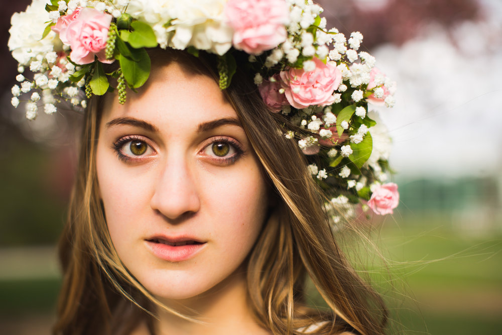 Elizabeth Mae Photography Adventurous Wedding Videographer and Photographer-1197.jpg